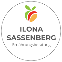 Logo Sassenberg